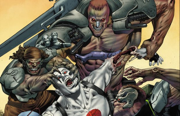 bloodshot8