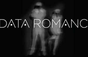 dataromancebanner