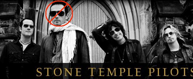 stonetemplepilotsbannernoscott