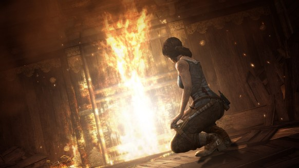 tombraider (24)