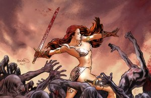 1_Red_Sonja_Vacant_Shell