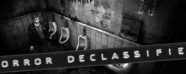 HorrorDeclassified