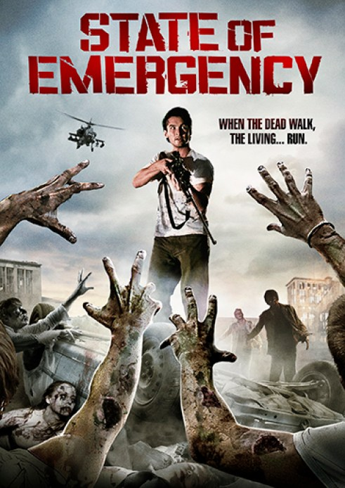 STATE-OF-EMERGENCY_DVD