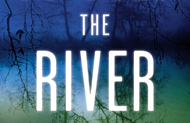 So-Cold-The-River
