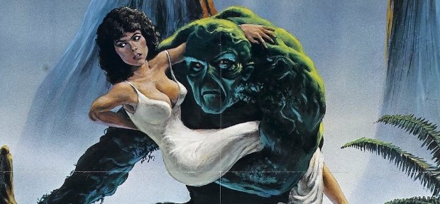 Swamp_Thing_Banner_3_20_13