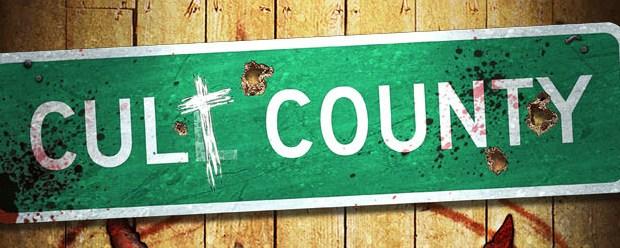 cultcounty