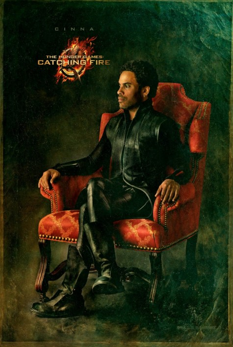 hunger_games_catching_fire_ver7_xlg