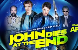 john-dies-at-the-end