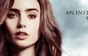 mortal_instruments_city_of_bones_banner-ver3_xlg