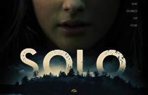 solo_xlg