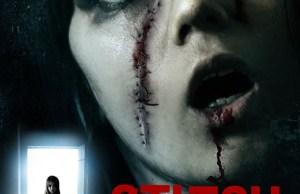 stitch-promo-poster
