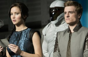 3-hunger-games