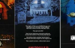 Amityville_Banner_4_11_13