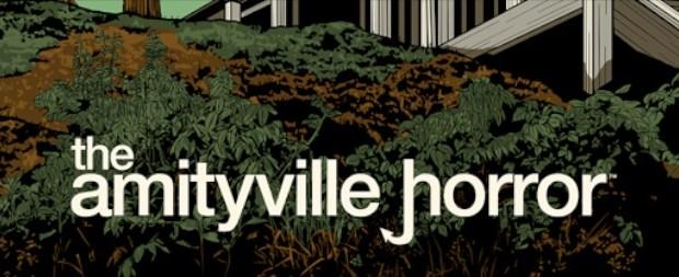 Amityville_Horror_Banner_Poster_4_22_13