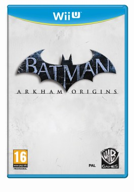Batman Arkham Origins (4)