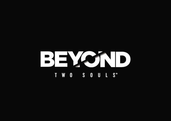 Beyond Two Sould (12)