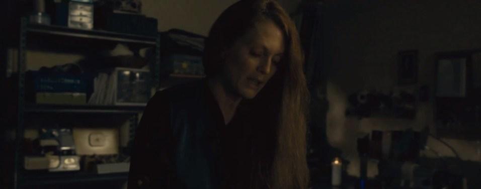 Carrie_Trailer_15_4_4_13