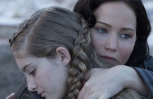Hinger_games_Catching_Fire_Banner_4_11_13