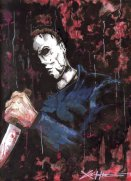 Michael_Myers_by_COVENS_OZ