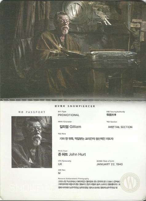 Snowpiercer_Passport_2_4_5_13