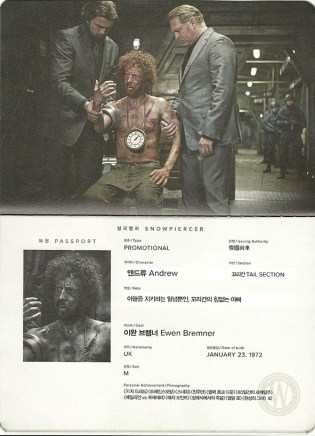 Snowpiercer_Passport_8_4_5_13