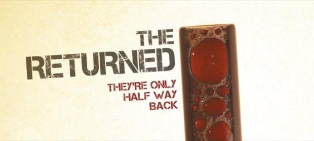 The_Returned_Banner_4_10_13