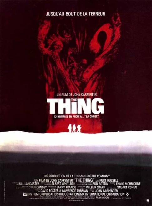 The_Thing_French_Poster_4_10_13