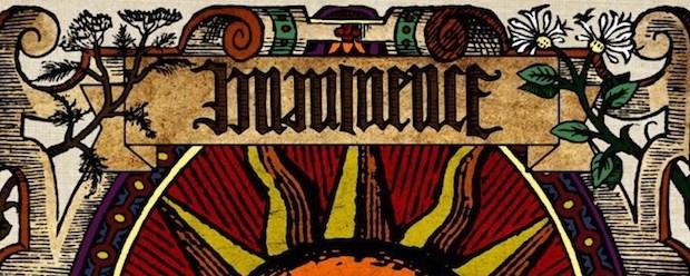 imminencebanner