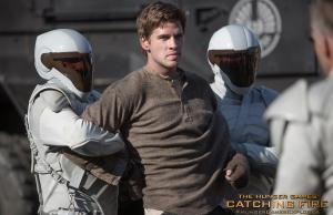 the-hunger-games-catching-fire-liam-hemsworth1