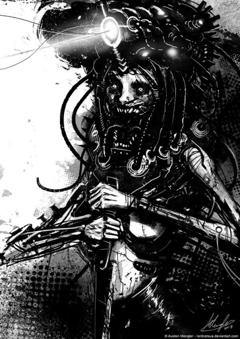 vessel_by_lordnetsua-d5ysekx
