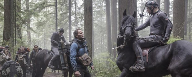 1-dawn-of-the-planet-of-the-apes-andy-serkis-jason-clarke