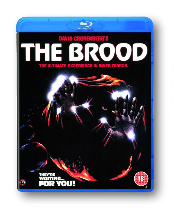 1-the-brood
