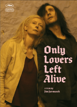 10-only-lovers-left-alive