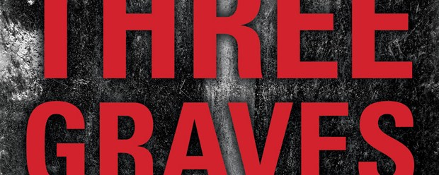 3-graves