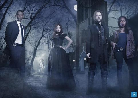 7-sleepy-hollow
