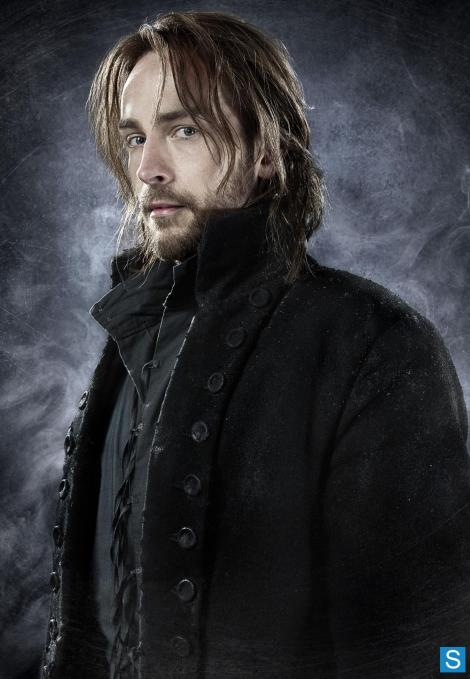 8-sleepy-hollow