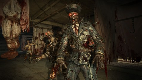 Call Of Duty Black Ops 2 MOTD (2)