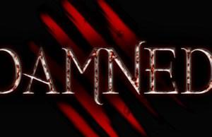 DamnedLogo