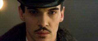 Dracula_NBC_Banner_5_12_13