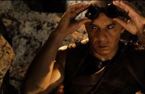 Riddick_Still_2_5_15_13