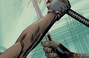 TheWalkingDead110_p