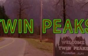 Twin_Peaks_Banner_5_3_13