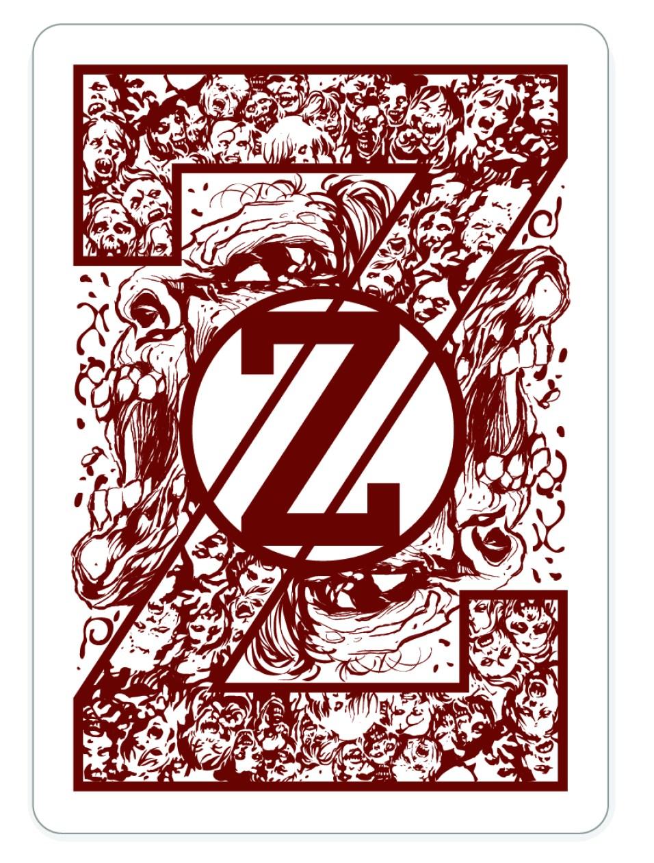 UltimateZombieBACK1-02