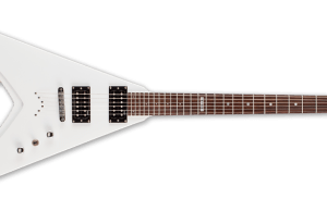 childrenofbodom2013contestguitar