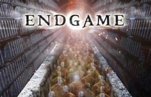 megadethendgamecoverbanner