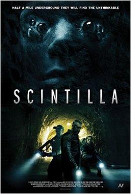 scintilla_lg