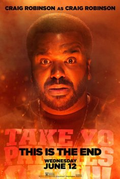this-is-the-end-craig-robinson-poster