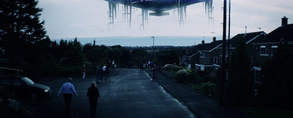 7-alien-uprising