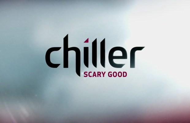 Chiller_ID_2010
