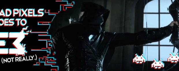 E32013_Thief